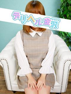 マイ☆逆3Pも可能な小柄美少女