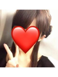 まきの♡地元No.1美女