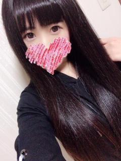 まりん 可愛い☆愛嬌抜群の神乳♡