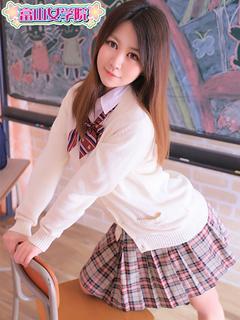 みか 濃厚なエロさMAX美少女♡