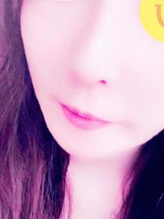 ゆう【地元スレンダー美人奥様】