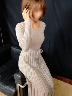 レイ【エロス覚醒♡】