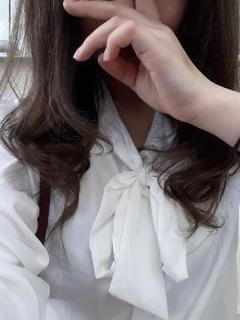 ミヨ♡超絶美形の小柄美女