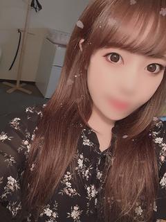 あやみ☆元アパレルの大人美女♪