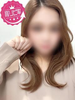 まりん☆正統派キレカワ美少女☆