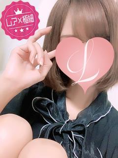 かなの☆地元アイドル系美少女☆