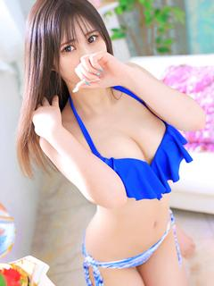 りいさ☆美くびれの地元系少女☆