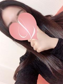 あすな☆経験浅のザ・美少女☆