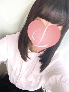 ほたる☆清楚系の現役学生入店☆