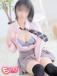 あおい☆地元究極美ロリ降臨♡