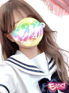 いつき☆幸せ絶頂級のルックス☆