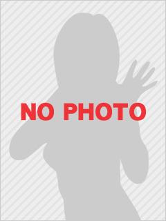 あき『AF無料♡19歳細見E乳』