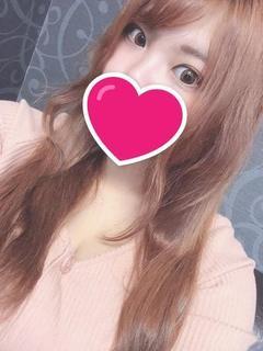 あゆな★小柄巨乳のエロ癒し姫