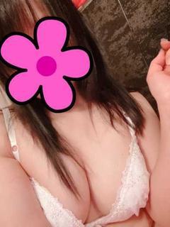ねね♥️新人 巨乳可愛🍒