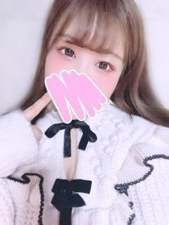 みみ♡敏感Mっ娘Hぱい女子大生