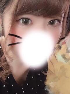 新人RIKU〜りく〜