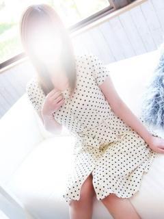 MINT〜みんと〜