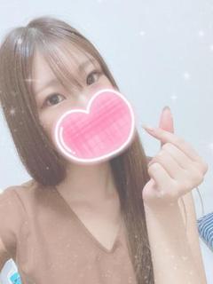 アカネ/Akane