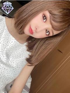 星桜【せいら】