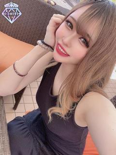 銀姫【うに】
