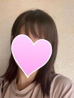 浜崎ゆず【初々しさが魅力】