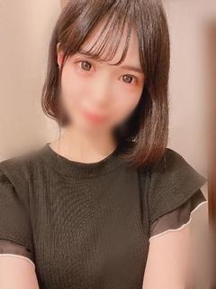 みのり~MINORI