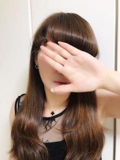 あゆな♡ハーフ美女♡
