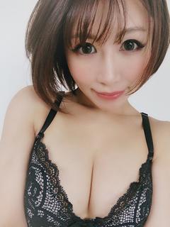 みか【ミカ】
