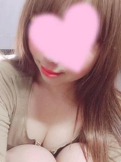 みゆう【ミユウ】