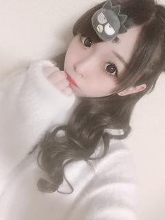 れの【レノ】