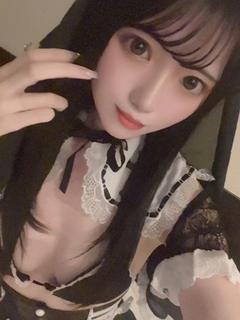 ななせ【ナナセ】