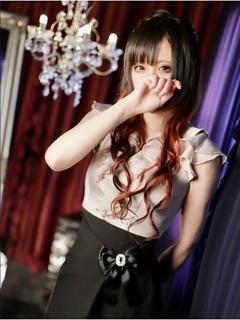 あゆみ【アユミ】