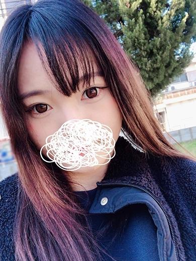 まや♥魔性の眼♥