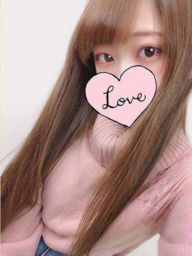 ちひろ♥The・Pure♥