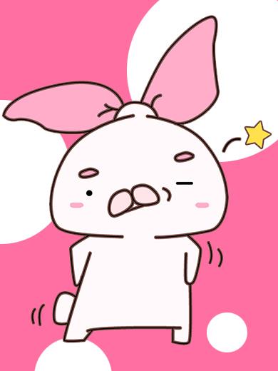 さおり♥黒髪清楚&スレンダー♥