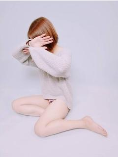 はづき~スレンダー美乳女子~