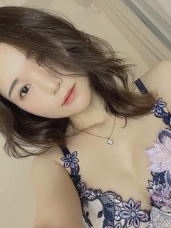【NH】藍川 香