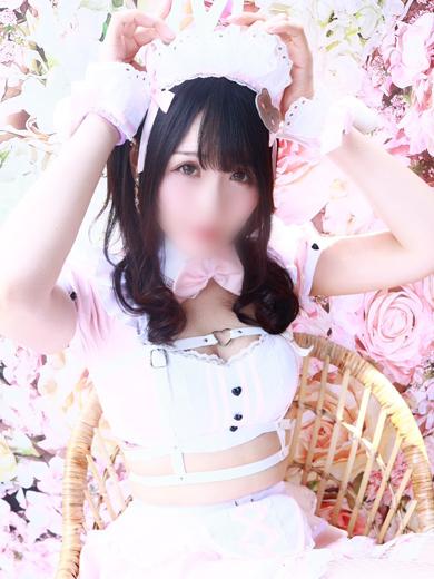 神戸 M-Dollsのポロン