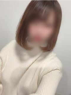 桐谷ひなた☆鉄板級Gカップ