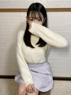 姫咲める☆天使級セラピスト