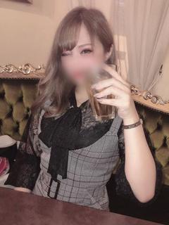 あんず☆敏感柔らかFカップ