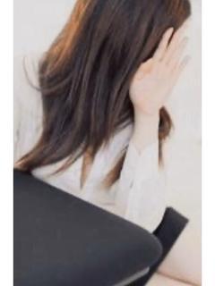 小泉 愛莉(あいり)