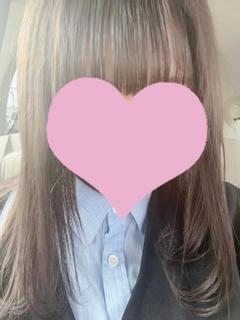沢口 玲奈
