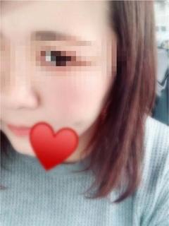 ゆうな★現役学生