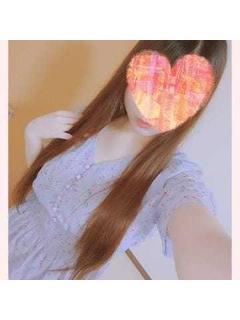 しおり☆10月いっぱいで卒業☆