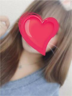 新人◆吉川さん