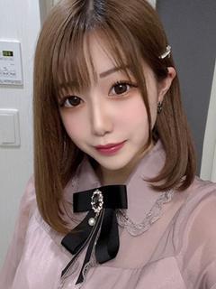 みのり☆激カワ現役女子大生☆
