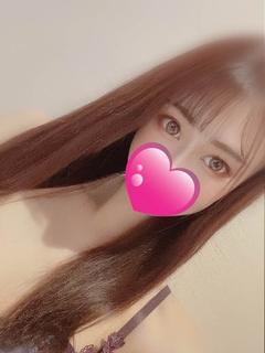 ゆな☆極カワ超ハイレベル☆