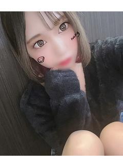 らら【清楚GAL★美乳】