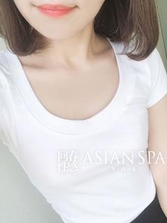 乃彩[のあ]